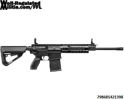 R716-16B-P