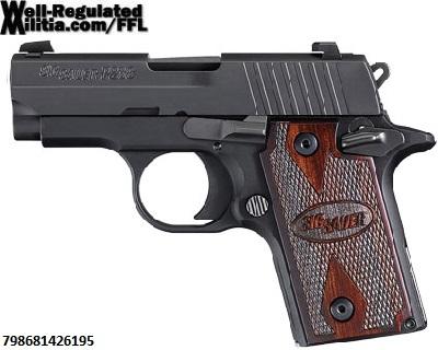 238-380-RG-MA