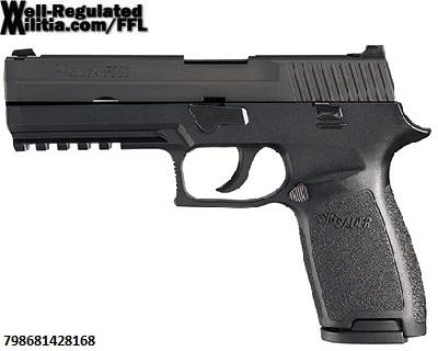 250F-357-B