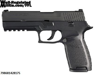 250F-40-B