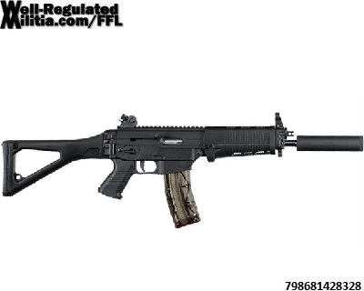 R522-16B-C-TT