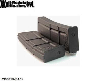 MAG-556R-556-30-2