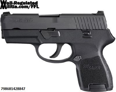 250SC-45-B