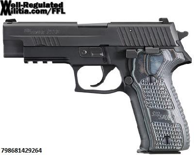 E26R-9-XTM-BLKGRY