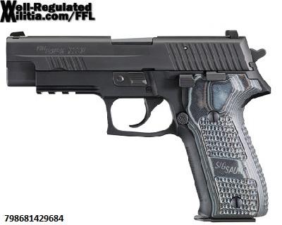 E26R-40-XTM-BLKGRY
