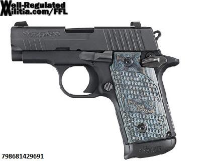 238-380-XTM-BLKGRY