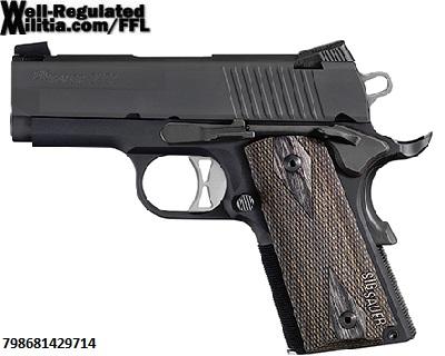 1911U-45-BSS