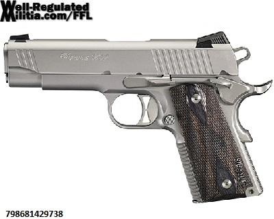1911TCO-45-SSS