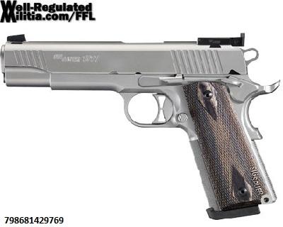1911T-9-SME
