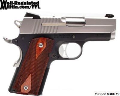 1911U-45-TSS