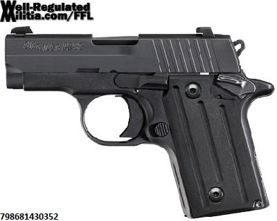 238-380-B