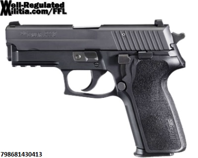E29R-9-BSS-10