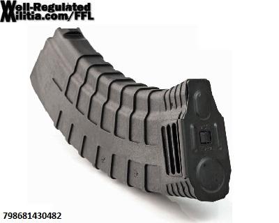 MAG-556R-762-30