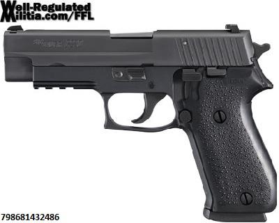 220R-45-SBSS