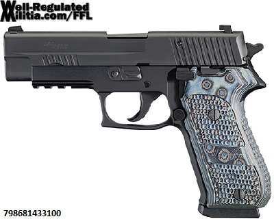220R-45-XTM-BLKGRY