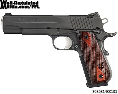 1911F-45-BSS