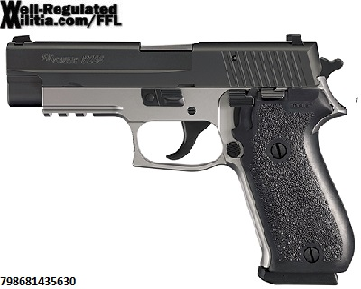 220R-45-RTSS