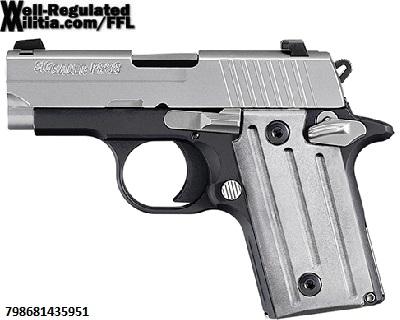 238-380-TSS-CA