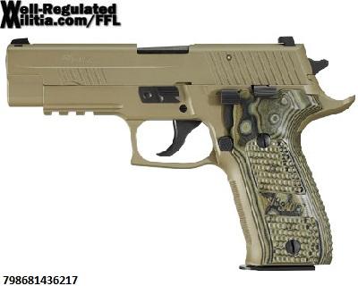 E26R-9-SCPN-15