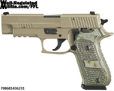 220R-45-SCPN