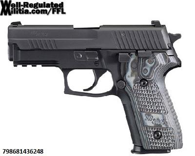 E29R-9-XTM-BLKGRY
