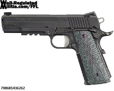 1911R-45-XTM-BLKGRY