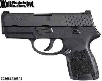 250SC-380-BSS