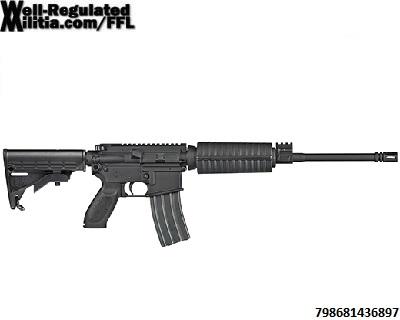 RM400-16B-C-SRP