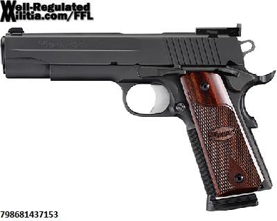 1911-45-B-TGT-CA