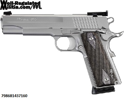 1911-45-S-TGT-CA
