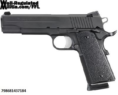 1911-45-B-XO-CA