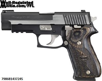 220R-45-EQ-CA