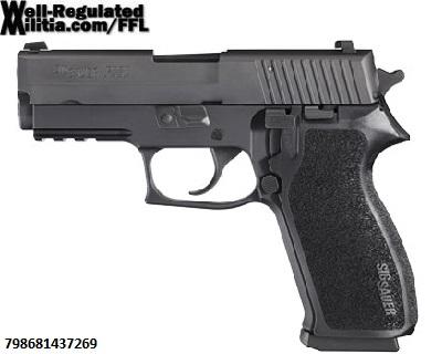 220R3-45-BSS-CA
