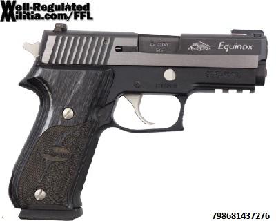220R3-45-EQ-CA