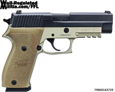 220R-45-BSS-CBT-FDE