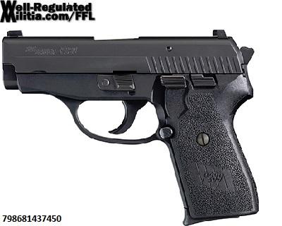 239-9-BSS-CA
