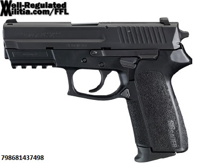 SP2022-40-B-CA