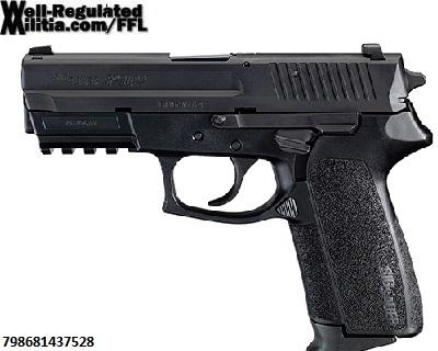 SP2022-9-B-CA