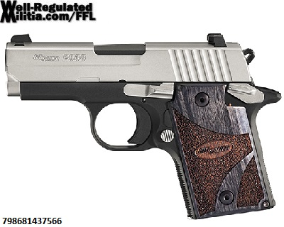 938-9-BG-AMBI