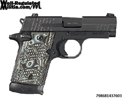 938-9-XTM-BLKGRY-AMBI