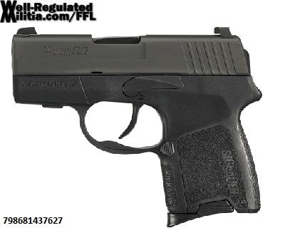 290RS-9-BSS