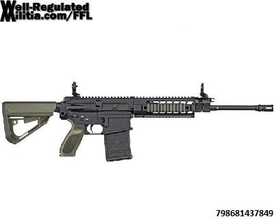 R716-16B-P-ODG