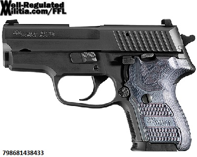 E24-9-XTM-BLKGRY