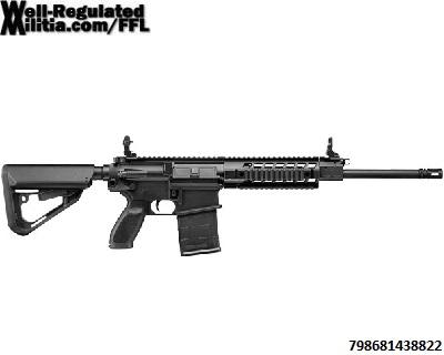 R716-16B-P-CA