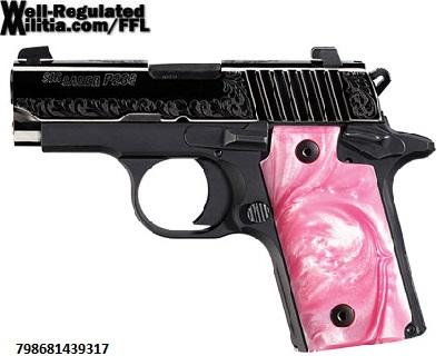 P238-ESP