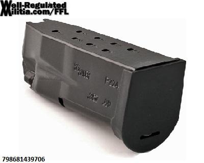 MAG-P224-40_10