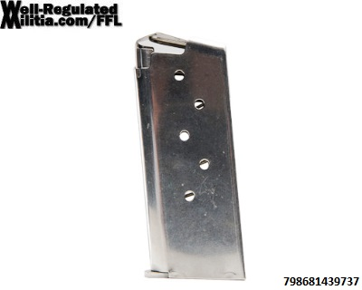 MAG-938-9-6