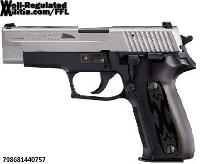 E26R-9-TSS-TRIBAL