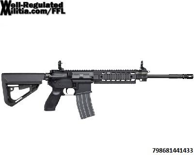 R516G2-16B-P-CA