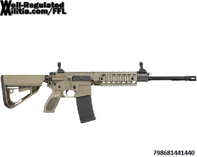 R516G2-16B-P-FDE